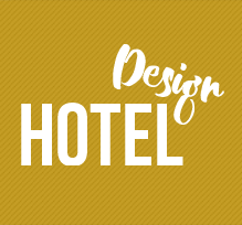 Logo Hotel Luxe